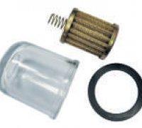 Fiter Repair Kit P7-06019