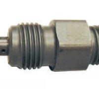 Fitting C/R Cp3  A1-24253 F00N200498