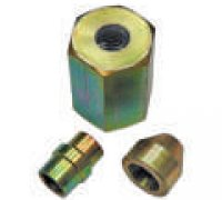 Fitting Kit A3-02045