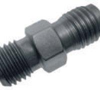 Fitting P2-07041 F00VC16017