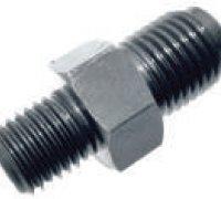 Fitting P2-07044 F00RJ00210