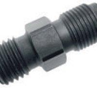 Fitting P2-07040 F00VC16009