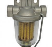 Fuel Filter Support P1-02024