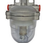 Fuel Filter Support P1-02080