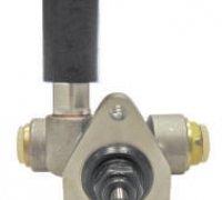Fuel Pump P8-01001 0440008049