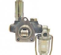 Fuel Pump P8-01002 0440001009