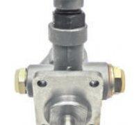 Fuel Pump P8-01003 8472187710