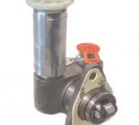 Fuel Pump P8-01004 0440004032