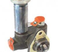 Fuel Pump P8-01006 0440017999
