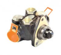 Fuel Pump P8-01007 0440008005