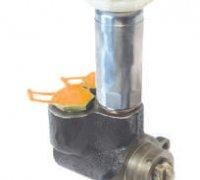 Fuel Pump P8-01009 0440007003