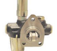 Fuel Pump P8-01010 0440008003