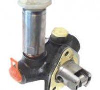 Fuel Pump P8-01011 0440001004