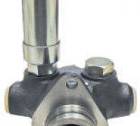 Fuel Pump P8-01013 0440003180