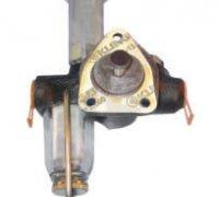 Fuel Pump P8-01015 0440003237