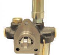 Fuel Pump P8-01016 0440008027
