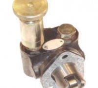 Fuel Pump P8-01018