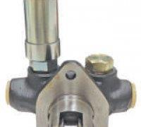 Fuel Pump P8-01019 0440008006