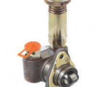 Fuel Pump P8-01021