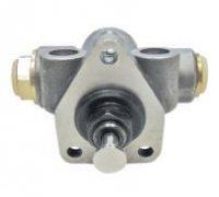 Fuel Pump P8-01023 0440008074