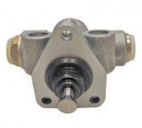 Fuel Pump P8-01024 0440008078