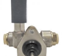 Fuel Pump P8-01026 0440008094