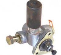 Fuel Pump P8-01027 0440008111