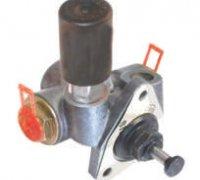 Fuel Pump P8-01028 0440008113