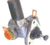 Fuel Pump P8-01029 0440008120