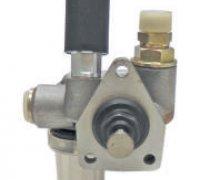 Fuel Pump P8-01030 0440008108