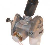 Fuel Pump P8-01031 0440008131