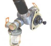 Fuel Pump P8-01032 0440008069