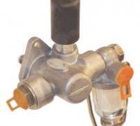 Fuel Pump P8-01033 0440008072