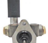 Fuel Pump P8-01034 0440008092