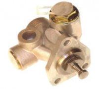 Fuel Pump P8-01035 0440017032
