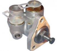Fuel Pump P8-01036 0440017034