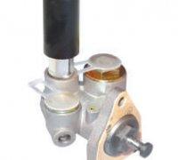 Fuel Pump P8-01037 0440017037