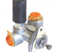 Fuel Pump P8-01038 0440017030