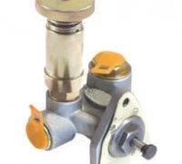 Fuel Pump P8-01039 0440017040