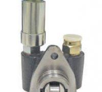 Fuel Pump P8-01043 0440004018