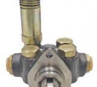 Fuel Pump P8-01044 0440008077