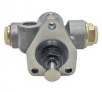 Fuel Pump P8-01045 0440008073
