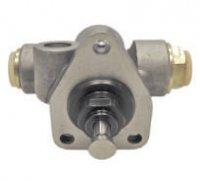 Fuel Pump P8-01046 0440008076