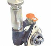 Fuel Pump P8-01047 9440610777