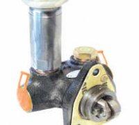 Fuel Pump P8-01049 0440008007