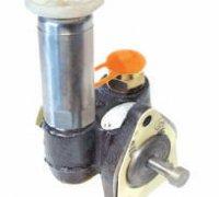 Fuel Pump P8-01050 9440080043