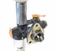 Fuel Pump P8-01053 0440008062