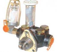 Fuel Pump P8-01054 0440008011