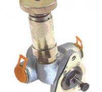 Fuel Pump P8-01055 0440003251
