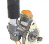 Fuel Pump P8-01059 0440004080